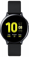 Samsung Galaxy Watch Active2 44mm (SM-R820)