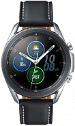 Samsung Galaxy Watch3 41мм (SM-R850)